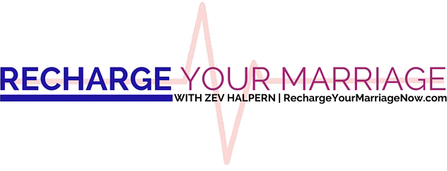 Recharge Your marriage NEW logo