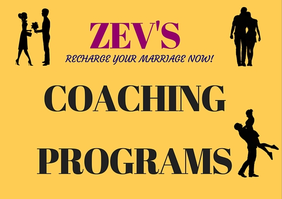 ZEVS-COACHING-PROGRAMS